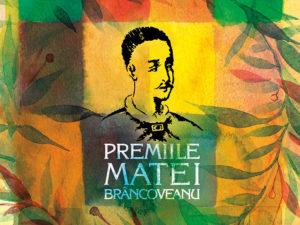 Urmărește LIVE Gala Premiilor Matei Brâncoveanu 2017!