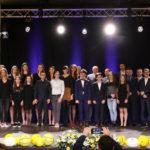 Laureatii Trofeelor Alexandrion 2018