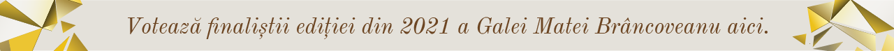 Alternate File Name